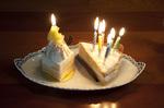 b_cake2012.jpg