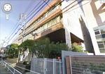 新宿区立中央図書館.png